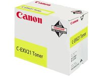 CANON Drum Unit Yellow (0459B002BA)
