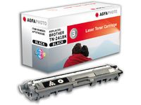 AGFAPHOTO Toner Black (Replaces TN241BK) (APTBTN241BE)
