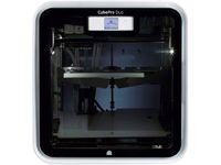 3Dsystems CubePro Duo 3D Printer (401734)