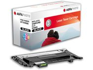 AGFAPHOTO Toner black (APTS406BE)