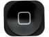 MicroSpareparts Home Button