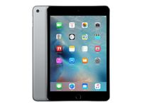 APPLE iPad mini 4 Wi-Fi 128GB Space Grey (MK9N2KN/A)