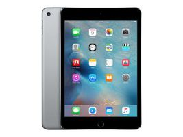 IPAD MINI 4 WIFI 128GB SPACE GRAY ND