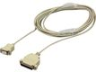 CAPTURE Cable Serial RS232 9F/25M 5m P-OB05