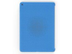 ANDMESH Case for iPad Air 2