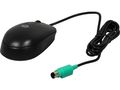 HP Mouse Ps2 Optical