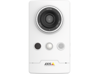 AXIS M1065-L (0811-001)