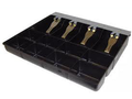 INTERNATIONAL CASH DRAWER Cashdrawer Mini Epson innlegg
