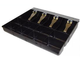 INTERNATIONAL CASH DRAWER INSERT STANDARD