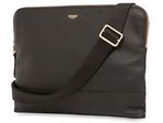 KNOMO Molton Cross Body 12""