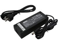 130W AC Adapter