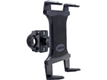 MICROMOBILE Arkon TAB127 Holder