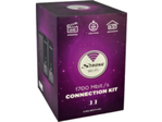 THOMSON Wi-Fi Connection KIT 1700