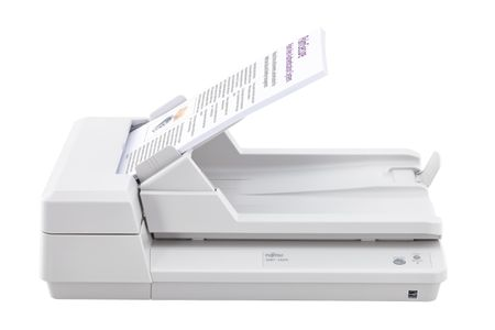 FUJITSU SP-1425 SCANNER .                                IN ACCS (PA03753-B001)