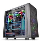 THERMALTAKE CORE X31 TG TEMPERED GLASS CBNT