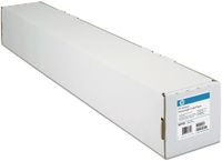 HP Paper coated 91,4cm C6020B (C6020B)