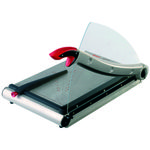 MAPED Skæremaskine Expert A3 Automatic guillotine