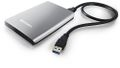 VERBATIM 500GB Hard Drive 2,5