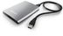 VERBATIM STORE N GO 2.5IN USB3.0 1TB HDD SILVER                       IN EXT