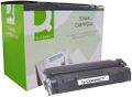 QConnect Toner Q-Connect (FX-8) Sort 3.500 sider