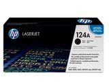 HP Toner Q6003A magenta HV ColorLaserjet 2600 1600