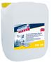 Supply Aid Maskinopvask PRO120 u/klor Clean and Clever 12kg