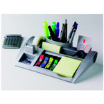 Dispenser Post-it C50 Multi Inkl. 1xblok, 1xtape + 1xindex