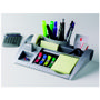 POST-IT Dispenser C50 Multi Inkl. 1xblok, 1xtape + 1xindex