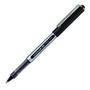 UNI Rollerpen UB-150 EYE 0.2 Sort Micro