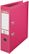 ESSELTE Brevordner Esselte No.1 Power A4 75mm Fuchsia