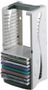 QConnect CD Tower Q-Connect til 20 CD
