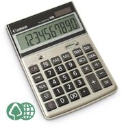 HS-1200TCG desktop calculator Recycled