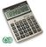 CANON HS-1200TCG desktop calculator Recycled