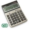 CANON HS-1200TCG Calculator desk display