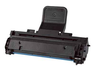 SAMSUNG Toner drum black for ML-1640 (MLT-P1082A/ELS)