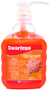 DEB Håndrens Swarfega Orange 450ml