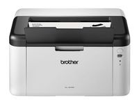 BROTHER HL-1210W lasertulostin (HL1210W)