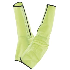 Ansell Ærme Ansell snitbestandig HyFlex 11-200 one size 48cm cut 5 pk/12 stk. (6019216)