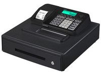Cash Register, SE-S100S, Small