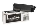 KYOCERA Black Toner Kit (TK-590K)