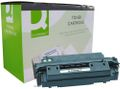 QConnect Toner Q-Connect (Q2610A)  Sort 6.000 sider