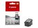 CANON INK CARTRIDGE PG-512 (2969B001)