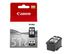 CANON PG-512 black ink cartridge
