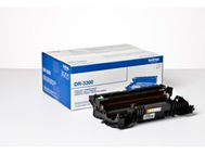 BROTHER DCP-8250DN drum unit (DR3300)