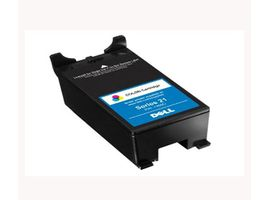 "Color Ink Cartridge SC regelbundna anv""ndning"