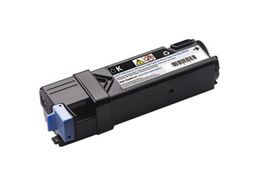 Black Toner Cartridge High Capacity