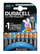 DURACELL Ultra Power AAA 8pk