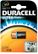 DURACELL Batterie Ultra Photo Lithium 123 (CR17345) 1St.