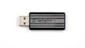 VERBATIM Hi-Speed Store'N'Go 8 GB