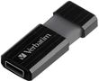 VERBATIM Hi-Speed Store'N'Go 16 GB